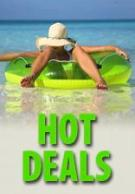 Ormond Beach Deals