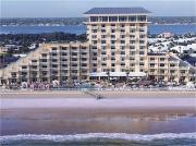 The Shores Resort in Daytona Beach